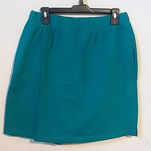 Skort by Woman Within
